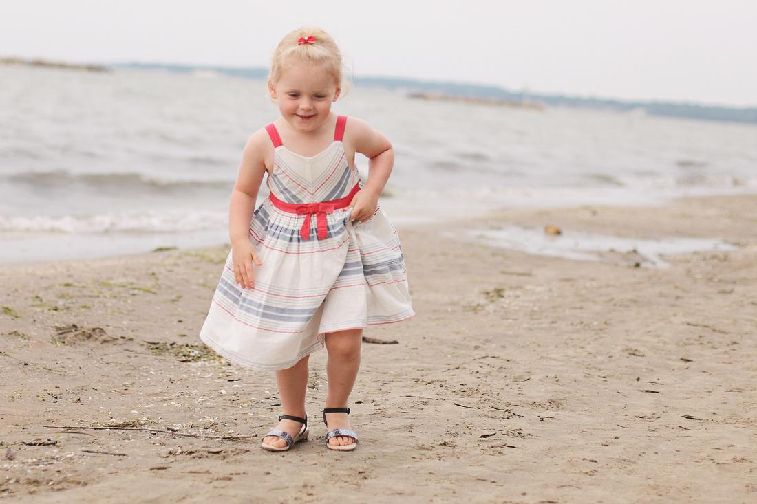 Hailey Summer 16